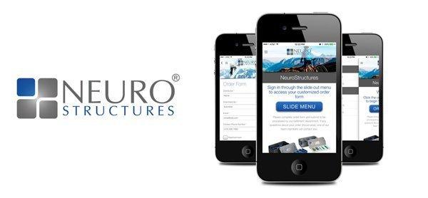 Neuro App